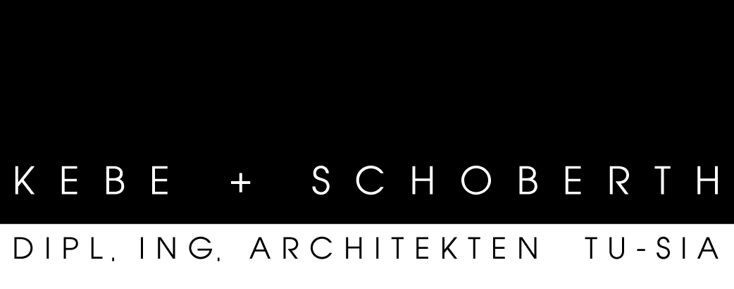 KEBE + SCHOBERTH ARCHITEKTEN